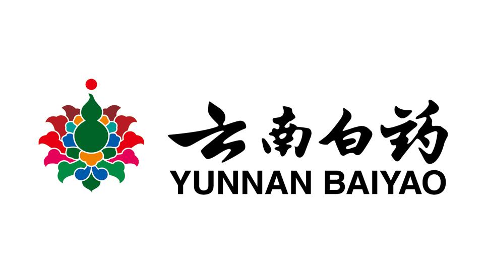 Yunnan Baiyao - The Certified Online Shop