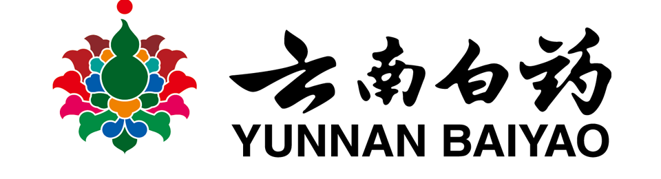 Yunnan Baiyao – The Certified Online Shop
